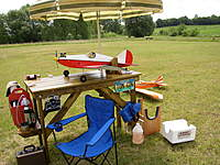 Name: P1010019-1.jpg