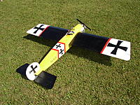 Name: P6010002.jpg