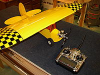 Name: P1010003 (2).jpg