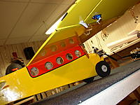 Name: P1010006 (5).jpg