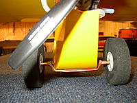 Name: P1010007 (2).jpg