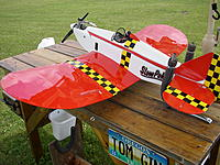 Name: P1010009.JPG Views: 12 Size: 694.6 KB Description: Barn door ailerons.