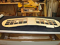 Name: P1010024.JPG Views: 10 Size: 718.9 KB Description: Added  barn door ailerons with buried HS 82MG servos.