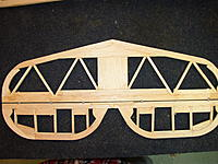 Name: P1010027.JPG Views: 5 Size: 719.2 KB Description: Little added balsa bracing and better foundation for the Robart hinge pins.