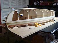 Name: DSC01422.jpg