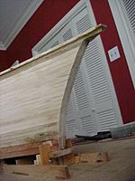 Name: DSC01504.jpg