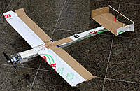 Name: IMG_8625.jpg
