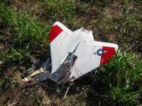 Name: skyray crash.jpg