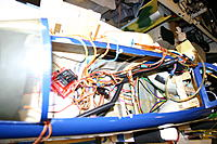 Name: IMG_5816.jpg