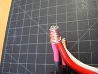 Name: DSC02241.jpg