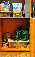 Name: DSC_3361-2.jpg