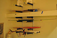 Name: DSC_3380-2.jpg