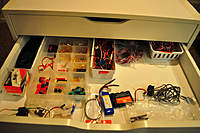 Name: DSC_3384-2.jpg
