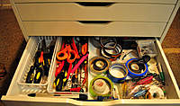 Name: DSC_3385-2.jpg