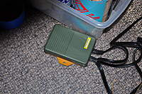 Name: DSC_5140.jpg