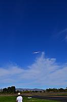 Name: DSC_4053.jpg Views: 87 Size: 113.8 KB Description: Blue yonder