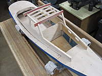 Name: IMG_0273.jpg