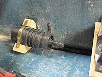 Name: IMG_0332.jpg