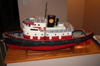 Name: Tug Side.jpg