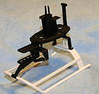 Name: Skid and V4 Frame.jpg