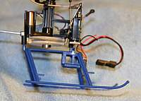 Name: New Skid Mount[1].jpg