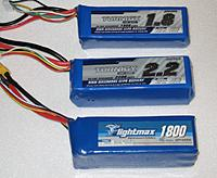 Name: lipo1.jpg