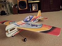 Name: techone yak 54.jpg
