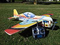 Name: TechOne yak54.jpg