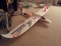 Name: sss glider.jpg
