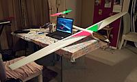 Name: 2.6M Glider.jpg