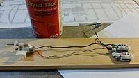Name: Motor Wires soldered.jpg