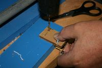 Name: IMG_1027_1.jpg