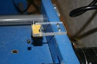 Name: IMG_1032_2.jpg