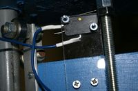 Name: IMG_1046_1.jpg