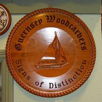 Name: Guernsey_Carvers.jpg