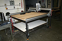 Name: IMG_5056.jpg