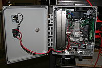 Name: IMG_5068.jpg