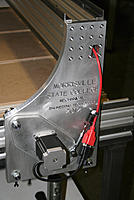 Name: IMG_5057.jpg