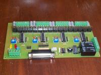 Name: DCP01622.jpg