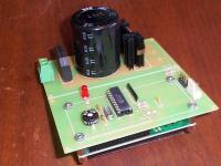 Name: DCP01620.jpg