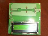 Name: DCP01621.jpg