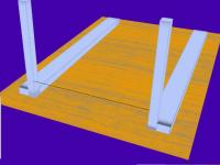 Name: Basic cutter.jpg