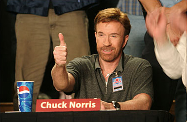 a3619725-168-chuck-norris-thumbs-up.jpg