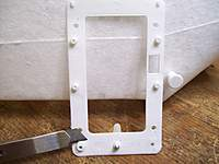 Name: 100_0402.jpg