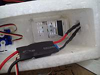 Name: 100_0605.jpg