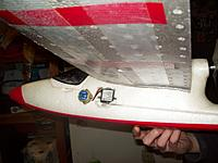 Name: 100_1075.jpg