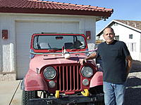 Name: jeeper1977.jpg