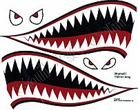 Name: shark01_150mm.jpg