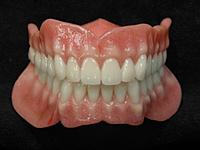 Name: denture_image1.jpg