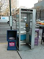Name: NY-Phone-Booth.jpg
